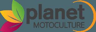 Planet Motoculture