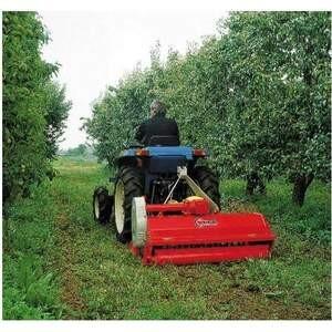 Broyeur fl aux pour tracteur 160cm saint sauveur le - Piscine saint sauveur le vicomte ...