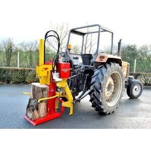 fendeuse a bois occasion pour tracteur. Black Bedroom Furniture Sets. Home Design Ideas