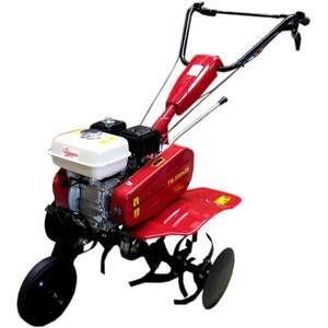 motobineuse campeon tm500 h2r transformable moteur honda gx160. Black Bedroom Furniture Sets. Home Design Ideas