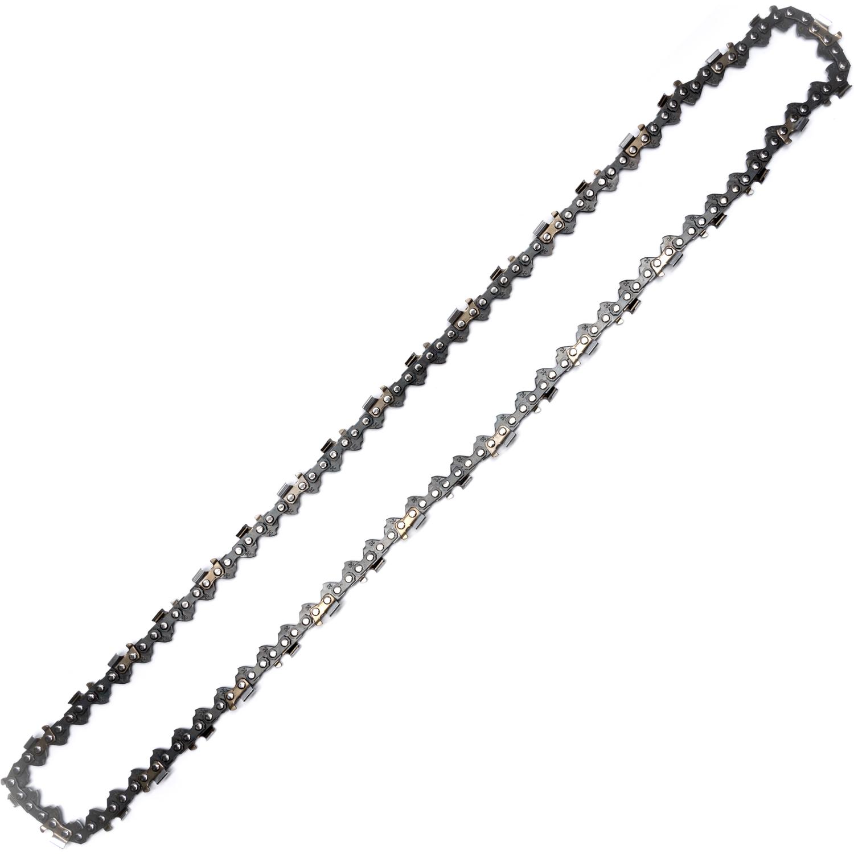 Chaine-Pro-50cm-pour-tronconneuse-Pas-325-058-1-5mm-78-Entraineurs-21-78E