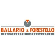 ballario & forestello