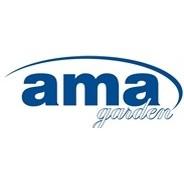 Logo marque Ama Garden