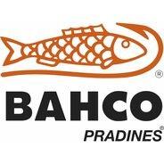 Logo marque Bahco