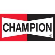 Logo marque Champion