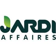 Logo marque Jardiaffaires