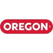 Logo marque Oregon