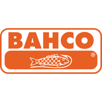 Bahco outils