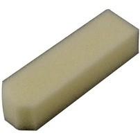 Filtre à air mousse compatible Tecumseh remplace 23410026