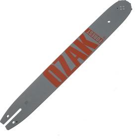 Guide Pro pour tronçonneuse 40cm 3/8 1,3mm = Oregon 160sdea318