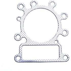 Joint de culasse pour moteur BRIGGS & STRATTON remplace 273280S