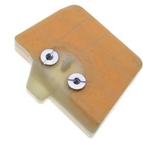 Filtre à air adaptable pour tronçonneuse Stihl 034, 036, MS340 ou MS360