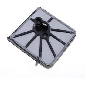 Filtre à air adaptable pour tronçonneuse Stihl 045 et 056