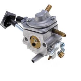 Carburateur adaptable pour souffleur Stihl BR500, BR550 et BR600