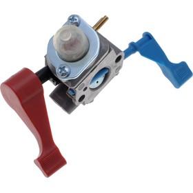 Carburateur pour souffleur Poulan FL1500 et FL1500LE