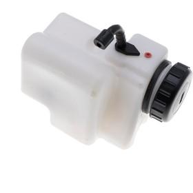 Réservoir à carburant adaptable tronçonneuse Stihl 017, 018, MS170 et MS180