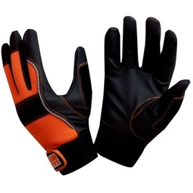 Paire de gants de protection en polyuréthane Bahco GL008
