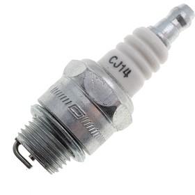 Bougie Champion CJ14 pour moteur thermique
