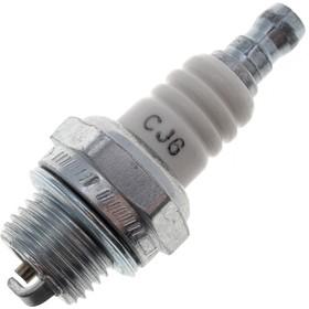 Bougie Champion CJ6 pour moteur 4 temps