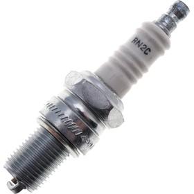 Bougie Champion RN2C pour moteur thermique (avec résistance)