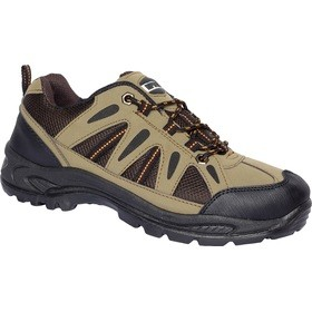 Paire de chaussures multi-activités Solidur Axios