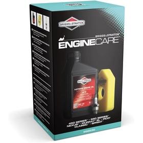 Kit d'entretien pour moteurs Briggs & Stratton Classic et Sprint