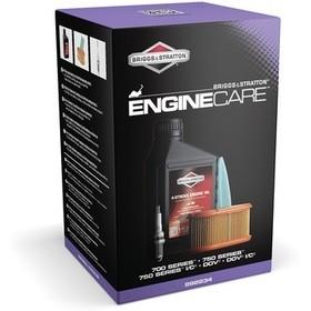 Kit révision pour moteur Briggs & Stratton 700 et 750 series