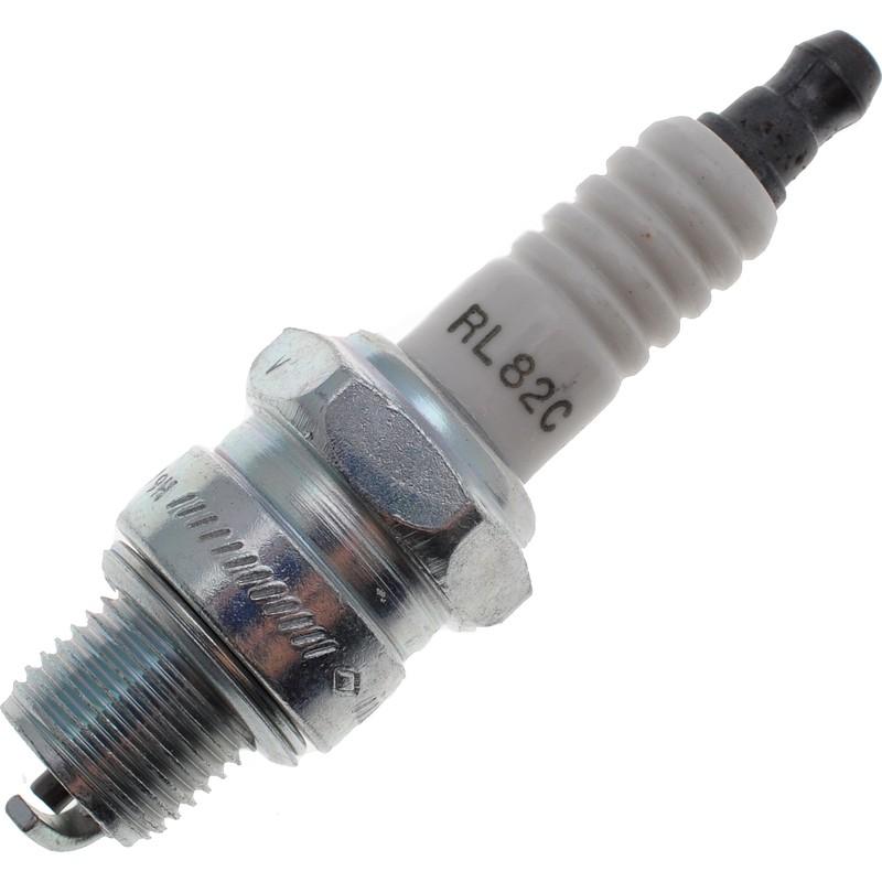 Bougie Champion RL82C pour moteur thermique
