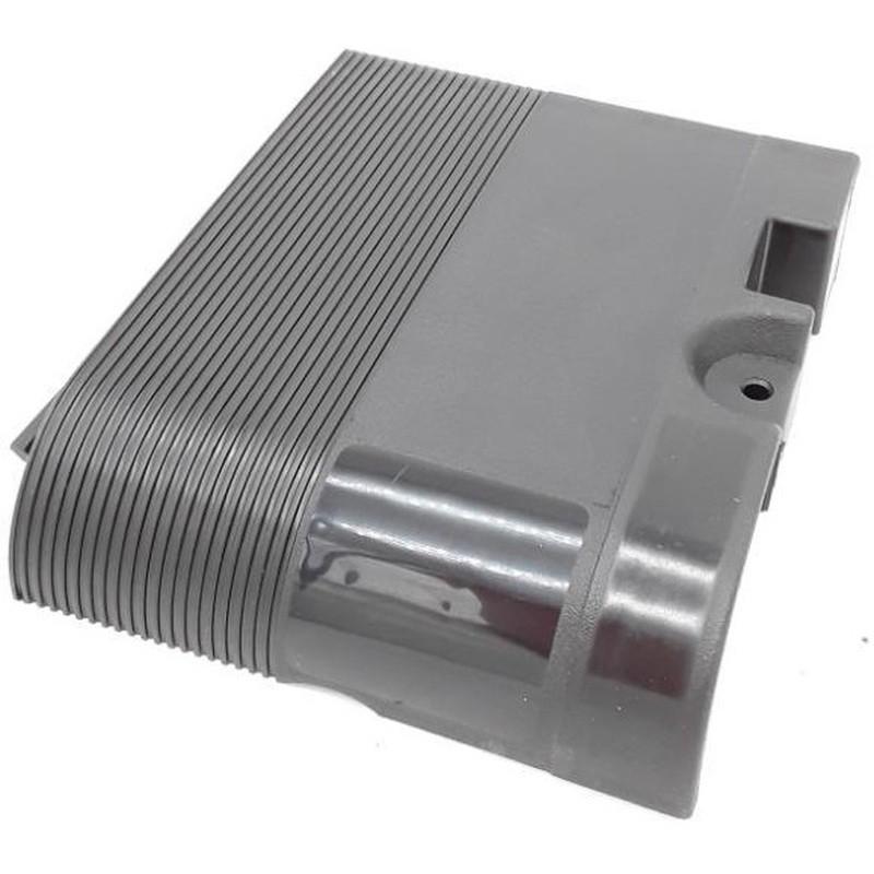 Couvercle de filtre à air origine Briggs Stratton référence 692298