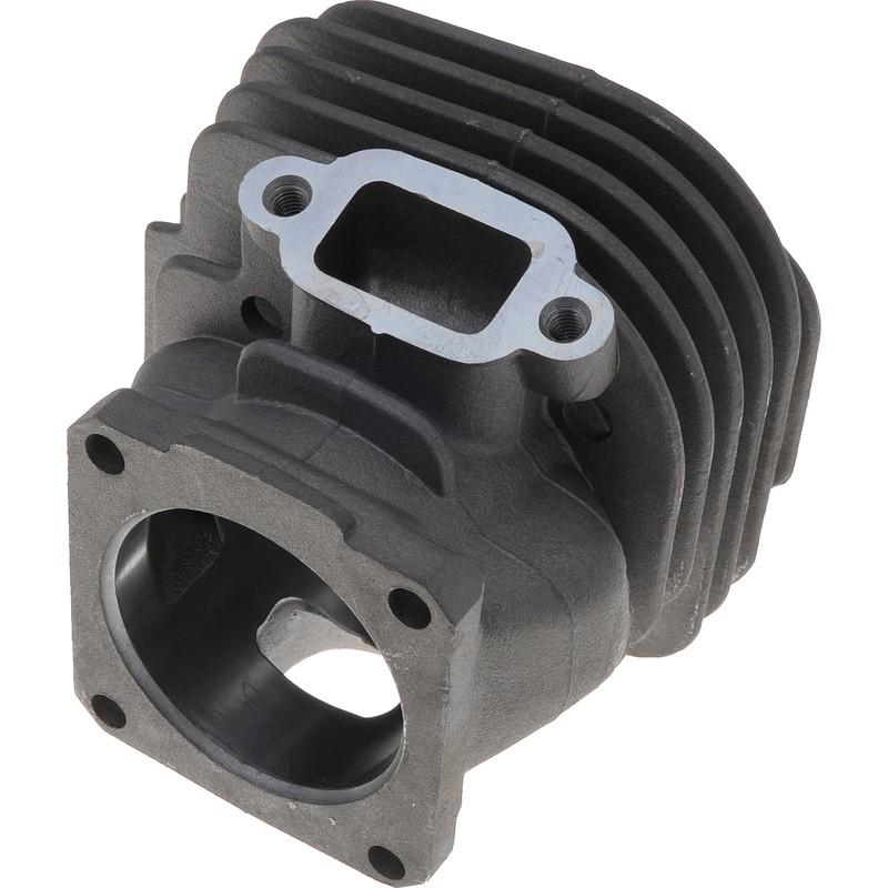 Kit cylindre piston complet pour tronçonneuse Stihl 024 ou MS240 diamètre 42mm